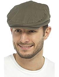 Amazon.it  Tom Franks - Cappelli e cappellini   Accessori  Abbigliamento 8120f19cb406