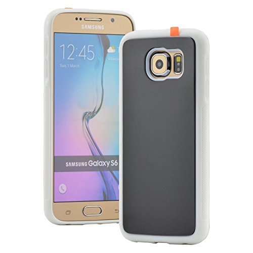 paracity-luxury-anti-gravity-magical-sticky-cover-tpu-pc-case-skin-shell-adheres-to-smooth-surface-s