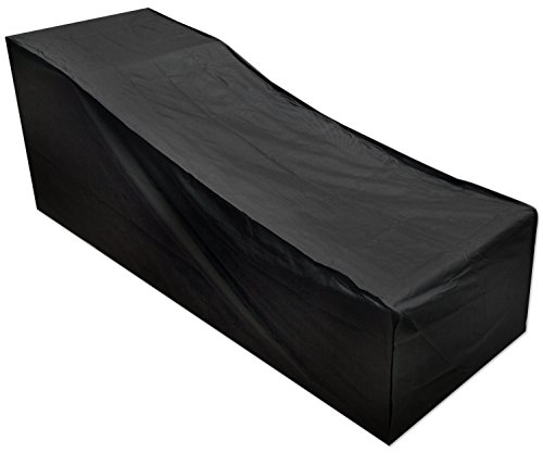 woodside-black-sun-lounger-cover-garden-patio-furniture-set-waterproof-shelter-5-year-guarantee