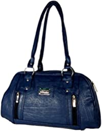 ALL DAY 365 HBA78_HBA79_HBB32 (BLUE),hand Bags Low Price,hand Bags For Ladies Shoulder Bags,hand Bags For Ladies...