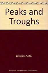 Peaks and Troughs
