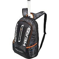 HEAD Tour Team Backpack Tennis Schläger Tasche, unisex, Tour Team Backpack