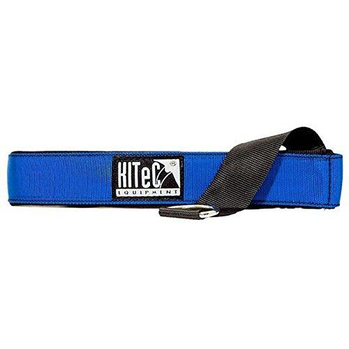 elliot 1012612 KITec-Sitztrapez XL