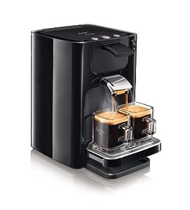 Philips Machine Coffee Pod