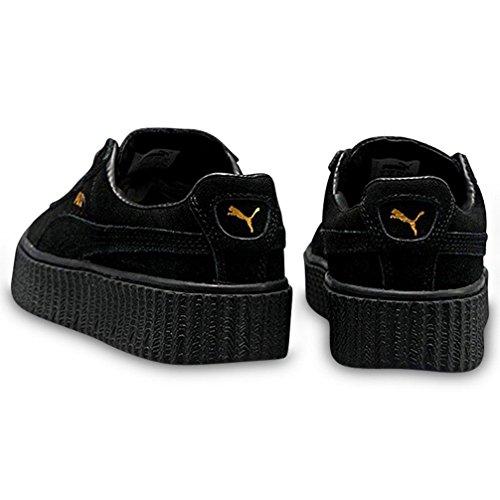 Puma Store , Chaussures de marche pour femme GC9CS5L5ZZO2