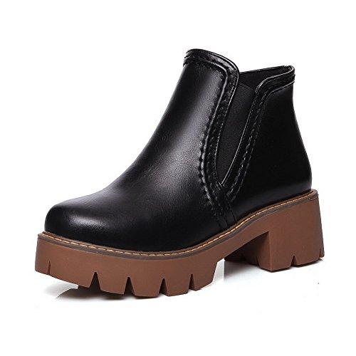 1to9-botas-chukka-mujer-color-negro-talla-365