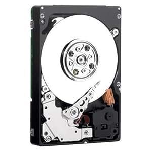 Cisco A03-D146GC2= - - Hard drive - 146 GB - hot-swap - 2.5 SFF - SAS-2 - 15000 rpm - for UCS B200 M1, C210 M1, C210 M2, C250 M1, C250 M2