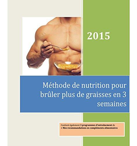 ce-que-vous-allez-apprendre-des-bodybuilders-pour-brler-plus-de-graisses-en-3-semaines