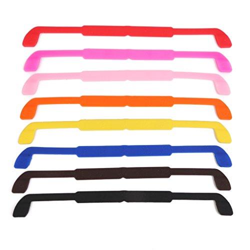lot-de-8pcs-cordon-a-lunettes-en-gel-multicolore-pour-enfants