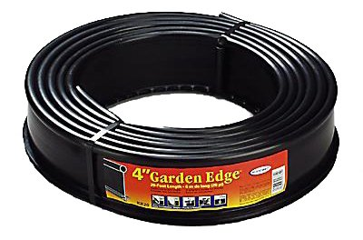 suncast-4-industrial-coiled-edging-4-inch-garden-lawn-supply-maintenance-by-home-app