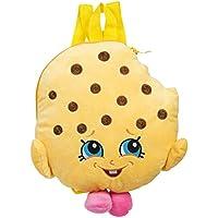 Shopkins Cookie–Mochila de peluche