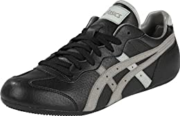 asics tiger whizzer lo chaussures