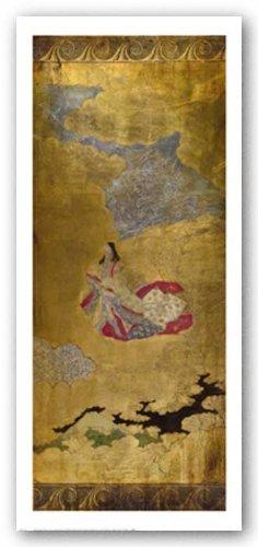 helan-ii-de-jill-o-flannery-poster-11303-cm-x-4572-cm