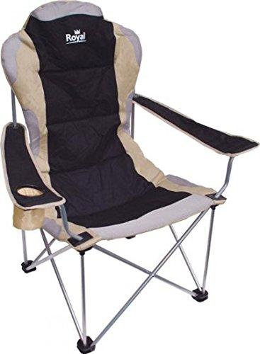 royal-355397-president-chair-black-beige