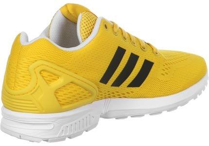 Adidas, ZX 850, Scarpe Sportive, Uomo Gelb