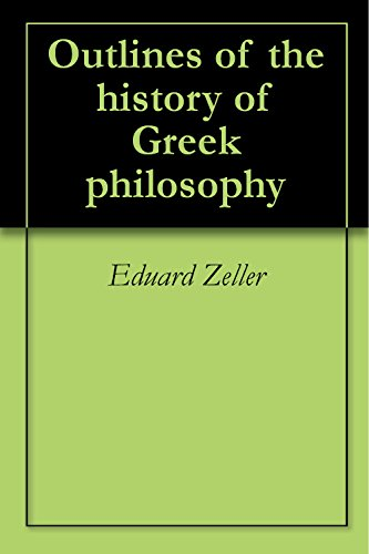 outlines-of-the-history-of-greek-philosophy