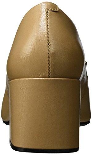 Primafila - 54.3.011, Scarpe col tacco Donna Marrone (Noce)