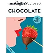 [(The Bluffer's Guide to Chocolate)] [ By (author) Neil Davey ] [February, 2014]