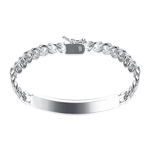 faysting-eu-polin-band-armband-armbnder-elegant-guten-stil-silber-weihnachtsgeschenk-geschenk-urlaub