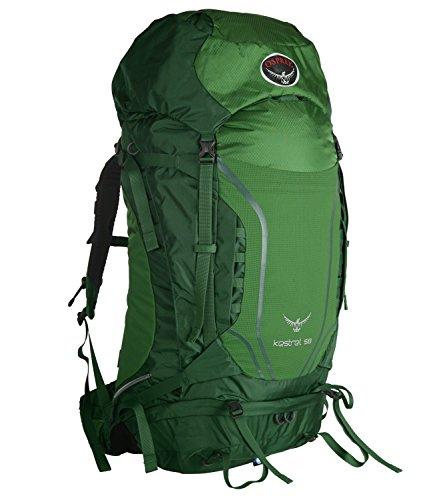 osprey-kestrel-58-mochila-hombre-verde-talla-m-l-58-l-2017