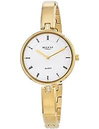 Regent Damen-Armbanduhr 12210964