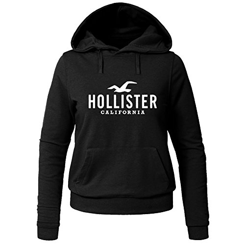 hollister-graphic-logo-for-ladies-womens-hoodies-sweatshirts-pullover-outlet