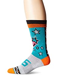 Stance - Chaussettes NBA Hardwood Stance Team 96 All Star