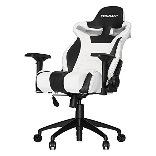 Vertagear Racing Series sl4000 Gaming Stuhl - 6