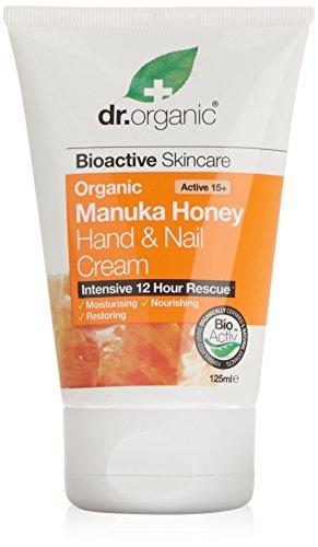 drorganic-manuka-honey-crema-mani-e-unghie-125-ml