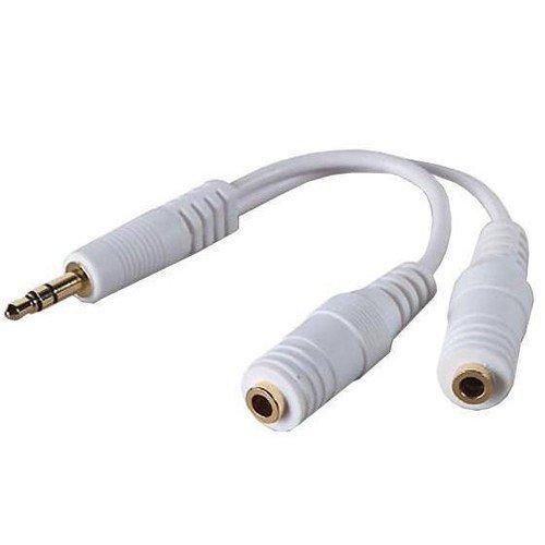 stk-cable-pour-brancher-2-ecouteurs-spliter-audio-blanc-jack-35mm