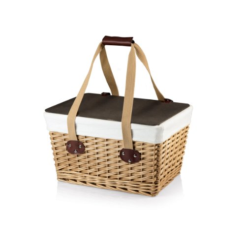 picnic-time-canasta-picnic-basket-by-picnic-time