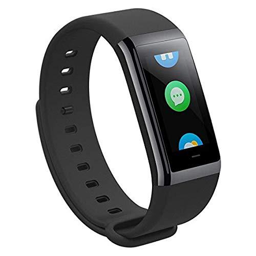 Xiaomi Huami Amazfit Cor Smart Watch Nero
