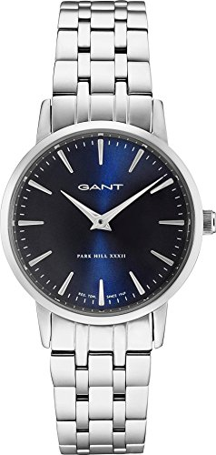 GANT - Womens Watch - W11407