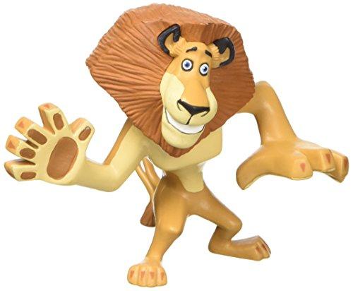 Madagaskar-Figur Alex (Comansi 99931)