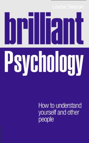 Brilliant-Psychology-How-to-Understand-Yourself-and-Other-People-Brilliant-Lifeskills