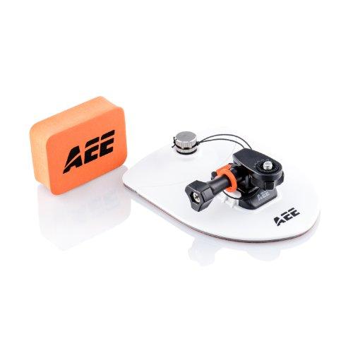 PNJ Cam - AEE Magicam - Fixation surf pour caméra de sport