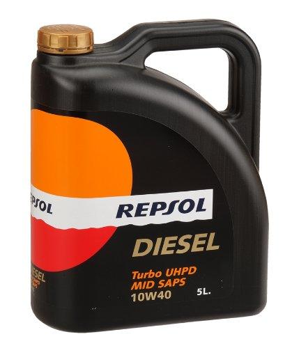 repsol-diesel-turbo-uhpd-mid-rpus-10w40-olio-motore-5-l