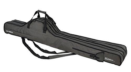 balzer-balzer-edition-soft-line-caa-mochila-con-2compartimentos-2