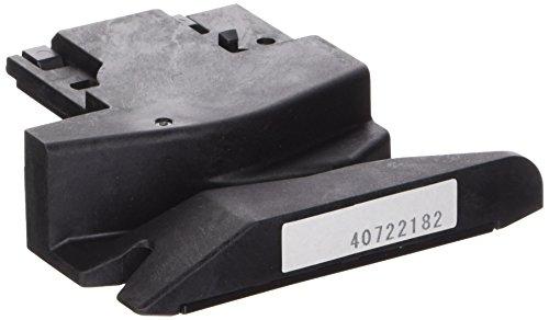 epson surecolor Epson Automatischer Papierschneider für Stylus Pro 4900 Papierschneider, Schwarz, Stylus Pro 4900 SureColor P5070