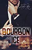 Bourbon on Ice Bild