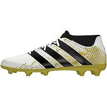 adidas scarpe calcio amazon