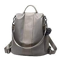 BKPEER Women Backpack Anti Theft School Bags For Teenage Girls Teen Backpack Book Backbag Travel Daypacks Shoulder Bag