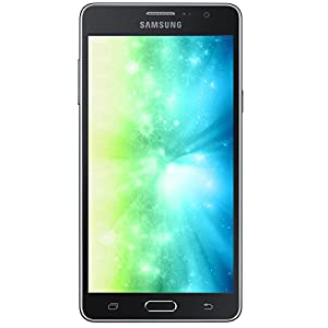 Samsung On7 Pro (Gold, 2GB RAM, 16GB Storage) Best Online Shopping Store