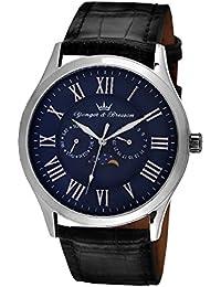 Reloj YONGER&BRESSON para Hombre HCC 048/GA