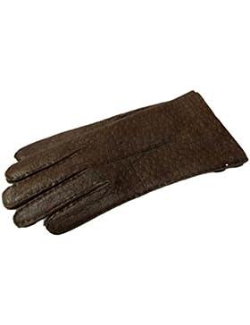 Roeckl Damen Handschuh Peccary L
