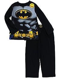 c3b2bf2aae Amazon.es  DC Comics - Pijamas y batas   Niño  Ropa