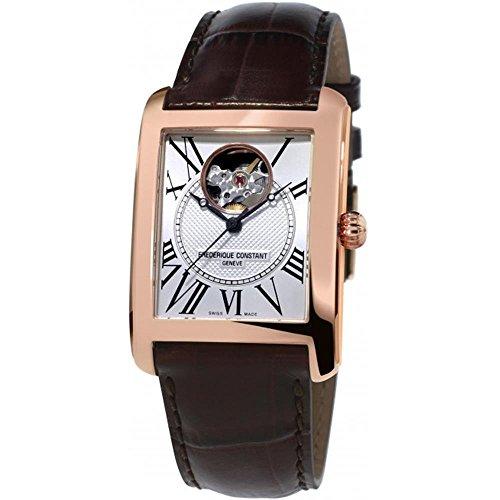 frederique-constant-carree-heartbeat-reloj-unisex-automatico-fc-310mc4s34