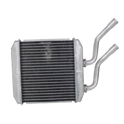 TYC Products 96045 HVAC Heater Core
