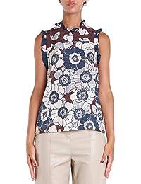 ad9d5025d7 Manila Grace - 40 / Donna: Abbigliamento - Amazon.it