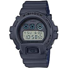 G-Shock Layered Unicolor orologi DW-6900LU-8ER